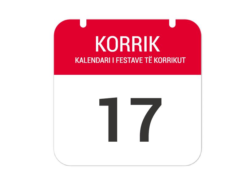 """17 Korrik – """"Martirët e Demokracisë"""""""