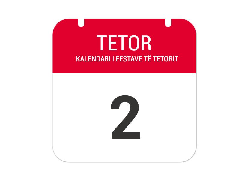 "2 Tetor- ""Festa e Patates"","