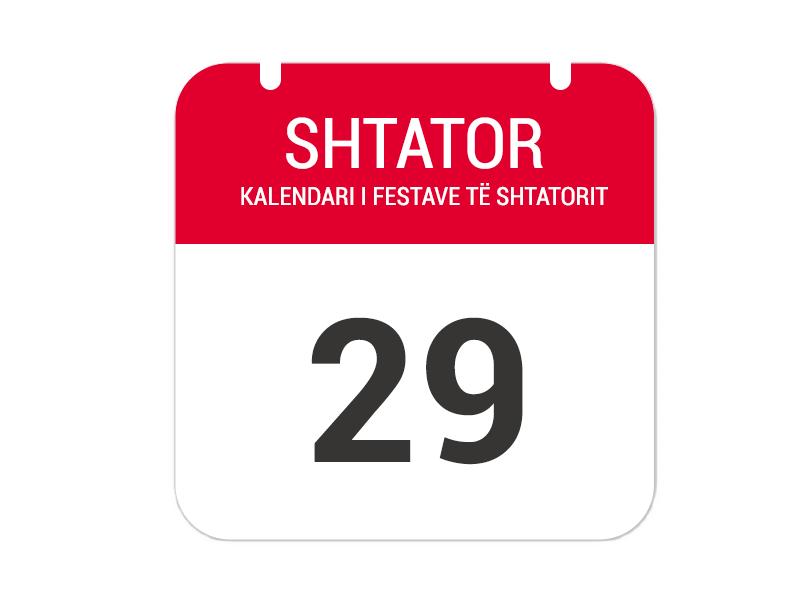 """29 Shtator - """"Panairi i Trashëgimisë Kulturore"""""""